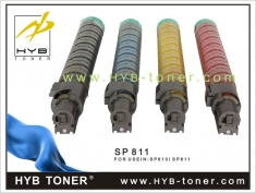 Ricoh SP811 toner cartridge
