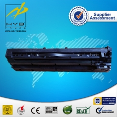 Aficio 1015 Drum Unit for Ricoh copiers without Developer