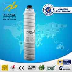 6210D toner for RICOH Aficio 1060/1070/1075/2051/2060/2075/MP 5500/MP6500